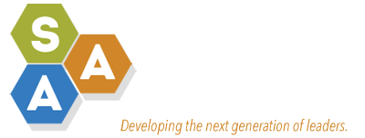 Somali Action Alliance of Minnesota logo
